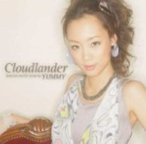 【中古】Cloudlander Selected and DJmixed by YUMMY/オムニバス