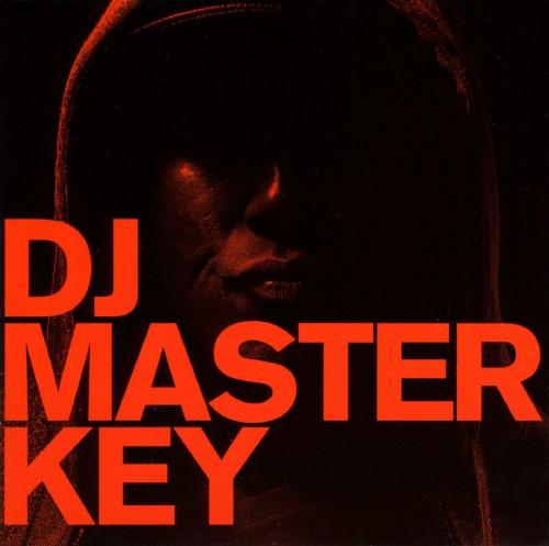 【中古】FROM THE STREETS BACK AGAIN/DJ MASTERKEY
