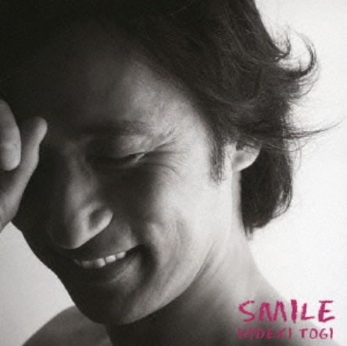 【中古】スマイル(初回限定盤)/東儀秀樹