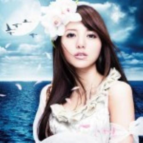 【中古】風に向かう花(DVD付A)/alan