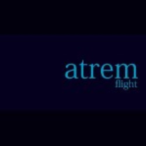 【中古】flight/atrem