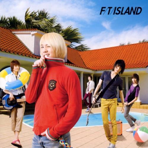 【中古】Brand−new days/FTISLAND