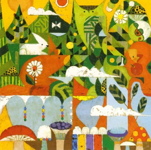 【中古】GHIBLI meets Jazz〜Beautiful Songs/オムニバス
