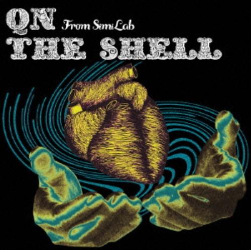 【中古】THE SHELL/QN From SIMI LAB