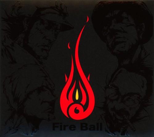【中古】ZERO/FIRE BALL