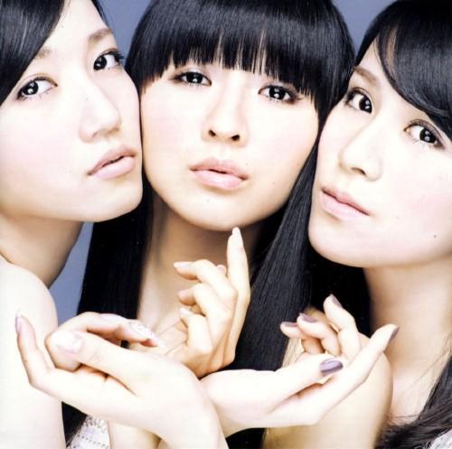 【中古】VOICE/Perfume