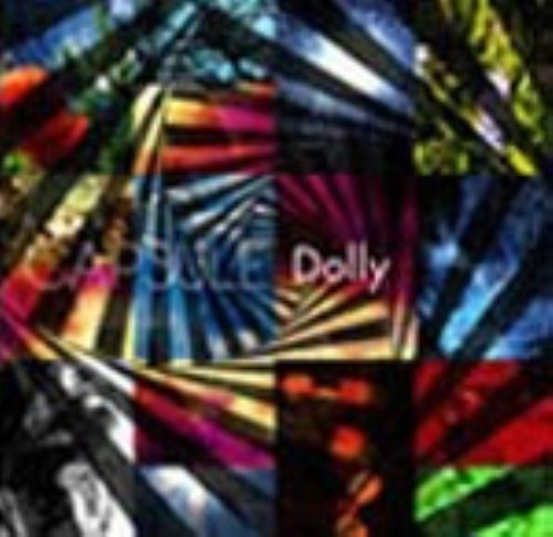 【中古】CAPSULE/Dolly