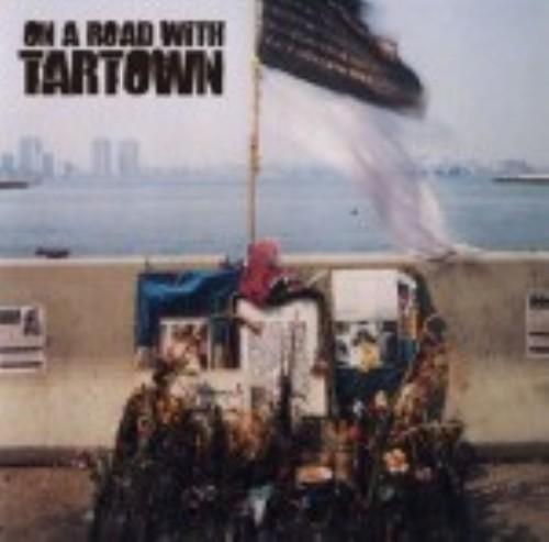 【中古】On a road with TARTOWN/オムニバス