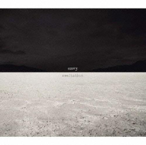 【中古】Recitation/ENVY