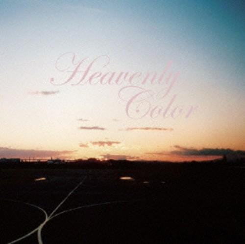 【中古】Heavenly Color/オムニバス