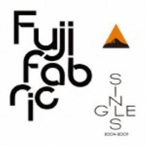 【中古】SINGLES 2004−2009/フジファブリック