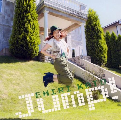 【中古】Jump!/加藤英美里