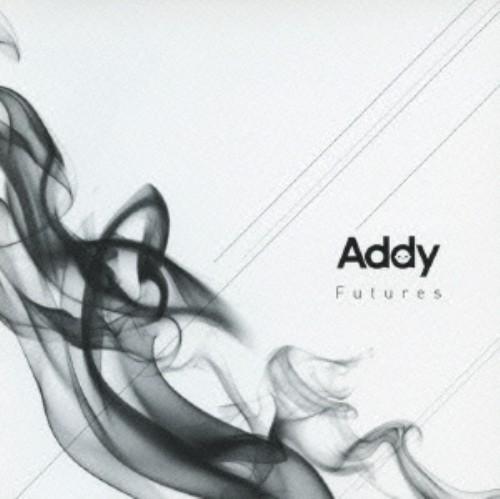 【中古】FUTURES/Addy