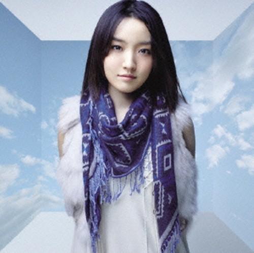 【中古】ひとつ空の下(初回限定盤)(DVD付)/ユンナ