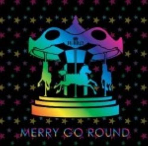 【中古】MERRY GO ROUND/Hi:BRiD
