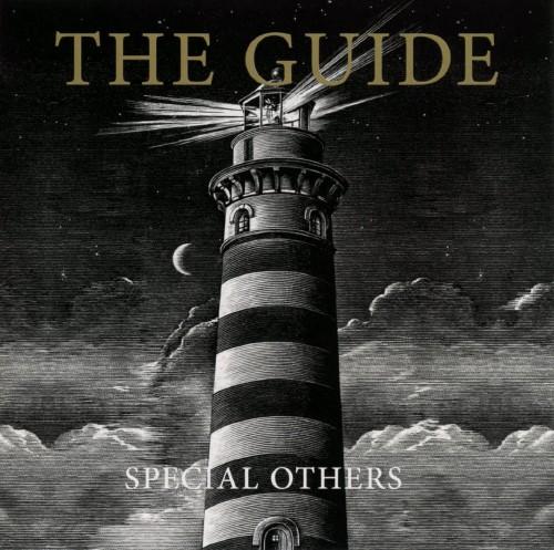 【中古】THE GUIDE/SPECIAL OTHERS
