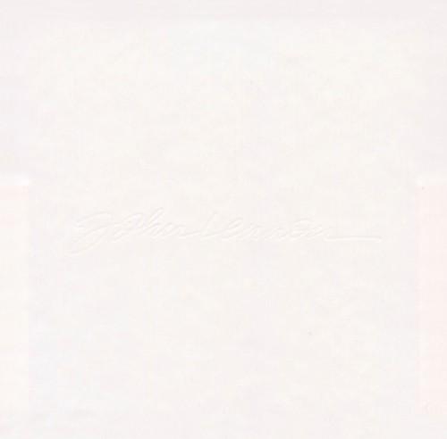 【中古】ジョン・レノンBOX(完全生産限定盤)/ジョン・レノン