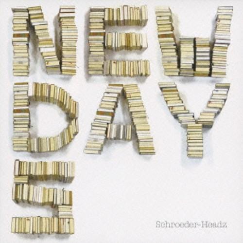 【中古】newdays/Schroeder−Headz