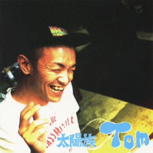 【中古】Tom/太陽族