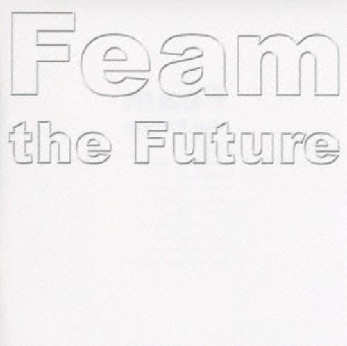【中古】Feam the Future/Feam