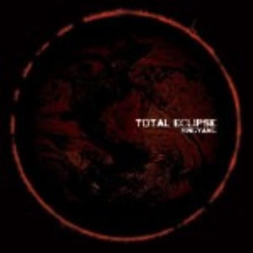 【中古】TOTAL ECLIPSE/YING YANG