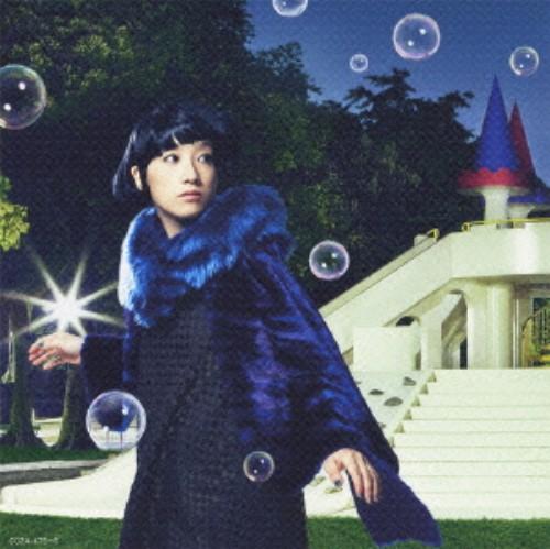 【中古】ラフ(初回限定盤)(DVD付)/たむらぱん