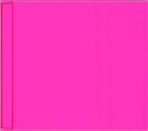 【中古】orcd(初回限定盤)(DVD付)/ORANGE RANGE