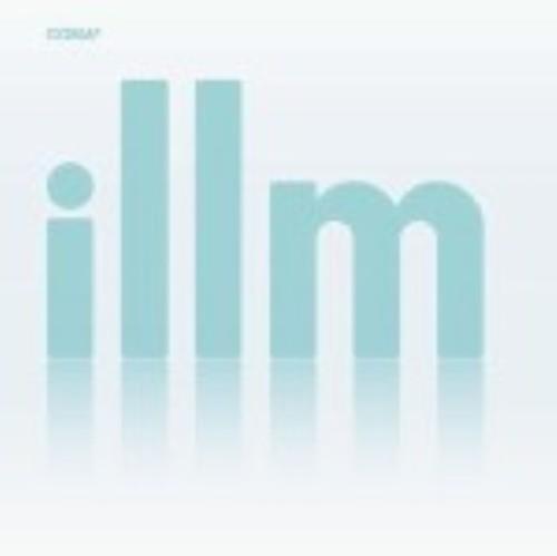 【中古】illm/COMA*