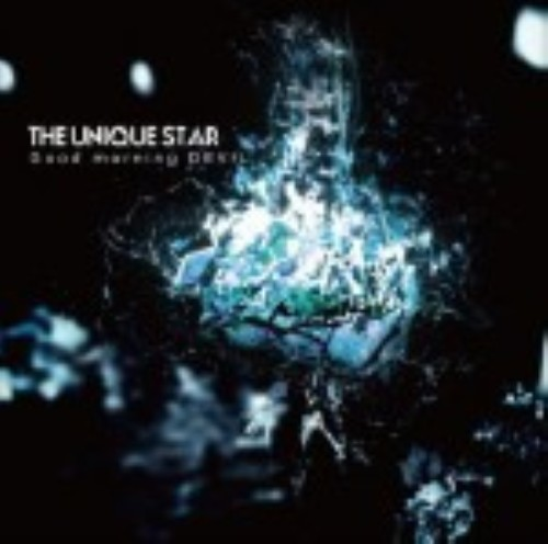 【中古】Good morning DEVIL/UNIQUE STAR