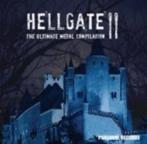 【中古】HELLGATE II/オムニバス
