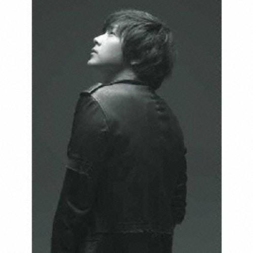 【中古】Park Yong Ha in 1107's(期間限定生産盤)(DVD付)/パク・ヨンハ