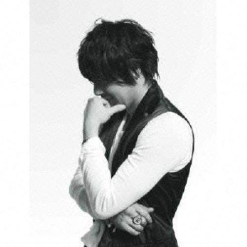 【中古】Park Yong Ha in 1095's(期間限定生産盤)(CD+2DVD)/パク・ヨンハ