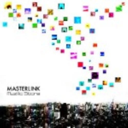 【中古】Muziiic Store/MASTERLINK