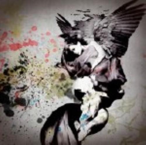 【中古】DUALITY(初回限定盤)(DVD付)/SCREW