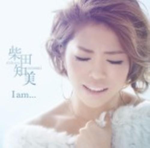 【中古】I am・・・/柴田知美
