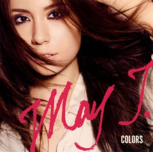【中古】Colors/May J.