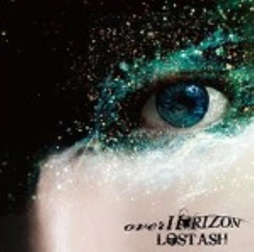 【中古】overHORIZON(初回生産限定盤)/LOST ASH
