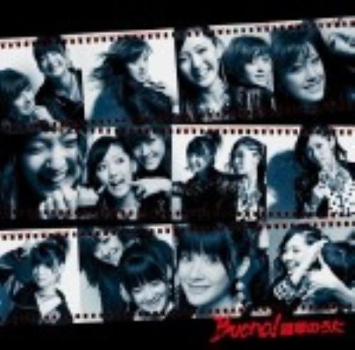 【中古】雑草のうた(初回生産限定盤)(DVD付)/Buono!