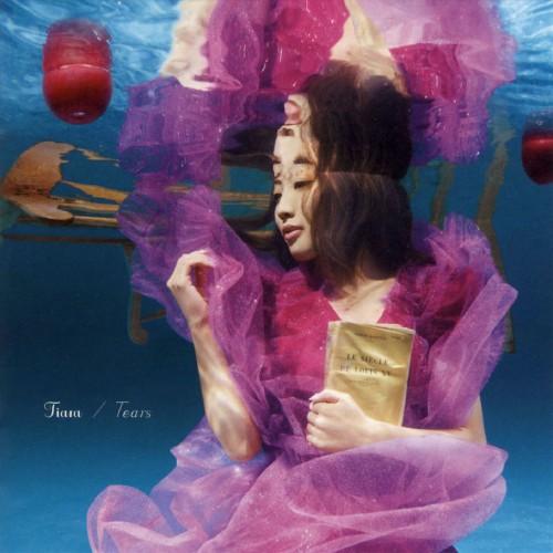 【中古】Tears/Tiara