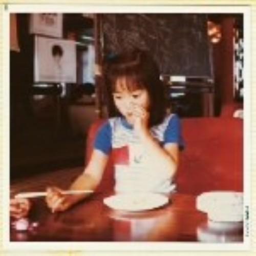 【中古】大人のまじめなカバーシリーズ(初回生産限定盤)(DVD付)/安藤裕子