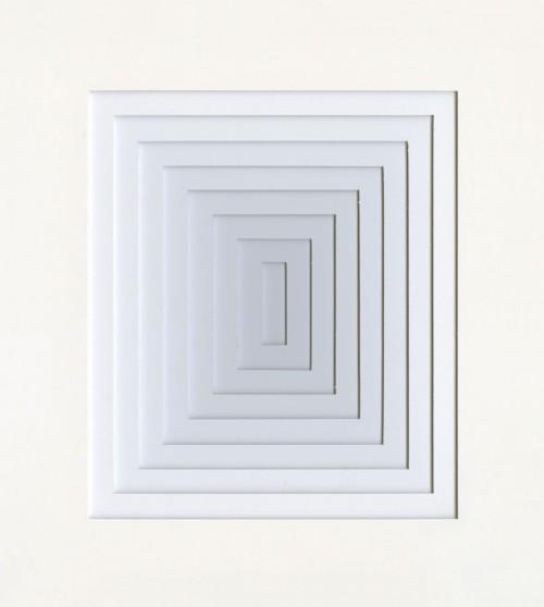 【中古】door(初回プレス分「8枚の扉」仕様)/androp