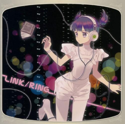 【中古】LINK/RING/うさ