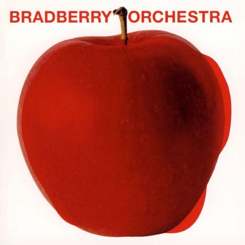 【中古】Vol.0/Bradberry Orchestra