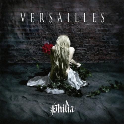 【中古】Philia/Versailles
