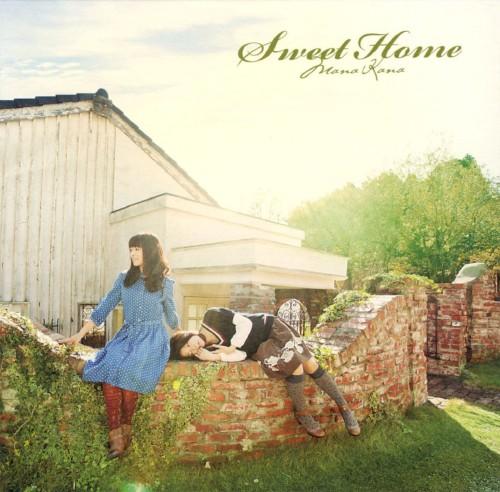 【中古】Sweet Home/茉奈佳奈(まなかな)