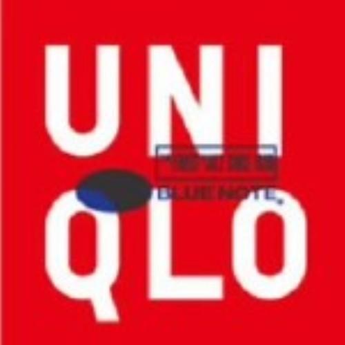 【中古】BLUE NOTE MEETS UNIQLO/オムニバス