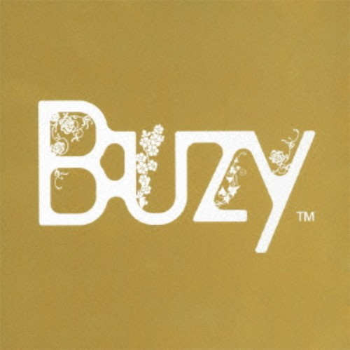 【中古】Buzy(DVD付)/Buzy