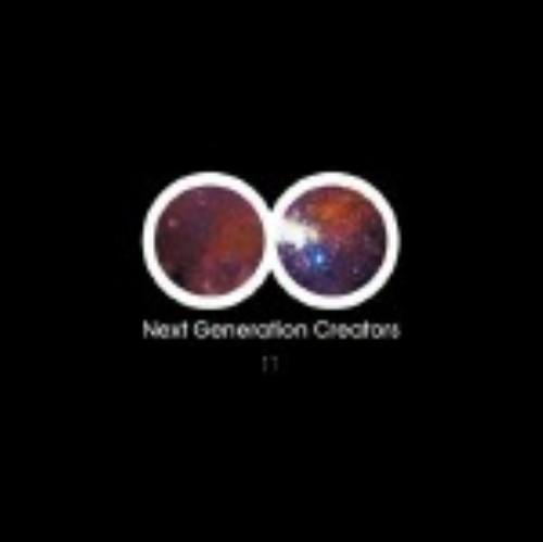 【中古】Next Generation Creators#11/オムニバス