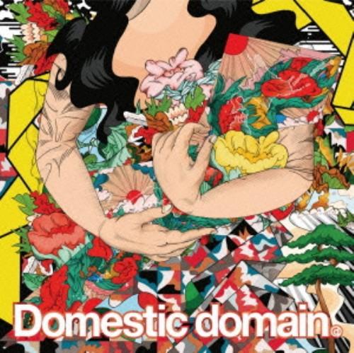 【中古】Domestic domain/Saori@destiny