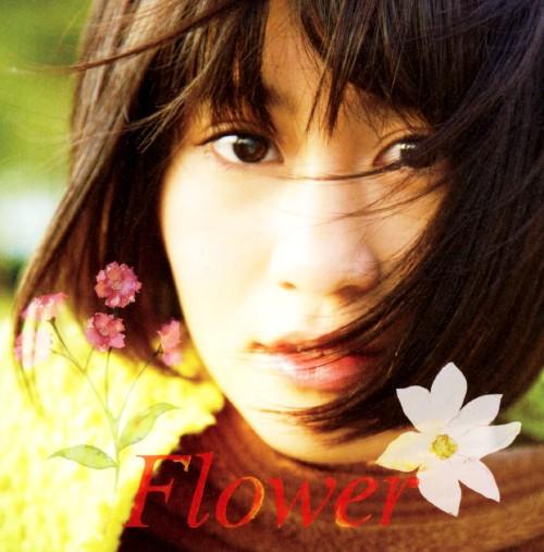 【中古】Flower(DVD付)(ACT.1)/前田敦子